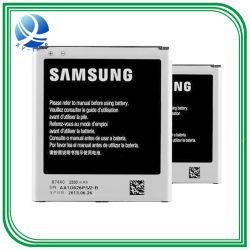 Rimontaggio Bateria della batteria del telefono mobile per la galassia S3 Siii L710 I535 di Samsung