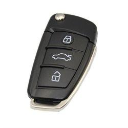 Aandrijving van de Duim van de Schijf van U van de Aandrijving van de Pen van de Stok van het Geheugen USB van de auto de Zeer belangrijke 2.0/3.0 en de Aandrijving van de Flits USB