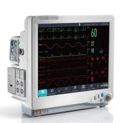 17-Zoll-Vitalparameter-Funktionsmonitor Für Modulare Patienten