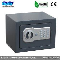 Digital requintados Mini caixa forte de venda quente seguro