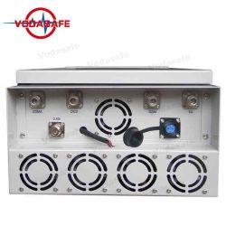 6 Band-Drohne Jammmer Anti - Verfolger-Hemmer-Handy-Signal-Hemmer Gam GPS Signal-Hemmer, Uav-Drohne Hemmer/Blocker, unbemanntes Flugzeug, Telefone stauend