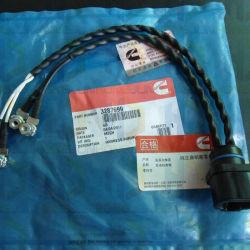 Câblage du faisceau (3287699) pour les moteurs Cummins Dcec Isde