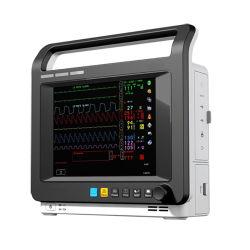 救急車安く使用されたLCDのモニタ