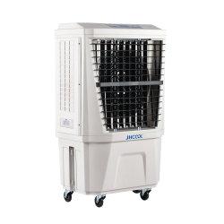 Popolare nel dispositivo di raffreddamento di aria del giardino di raffreddamento per evaporazione della Spagna con Ce