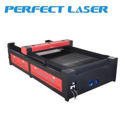 Professional meilleur cuir bon marché du bois de coupe au laser CO2 Prix de la machine