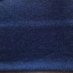 precio de fábrica barata Priceolyester mezclas de tejido de telas de desgaste de los hombres