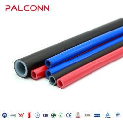 Qualidade elevada ISO15875 12mm de água do tubo de Entrega Pex