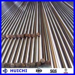 Stab der Qualitäts-haltbarer Bronzekupferlegierung-C90700