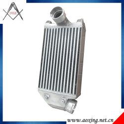 Placa de alumínio Bar Seadoo água líquida para permutador de ar para desempenho motor Jetski