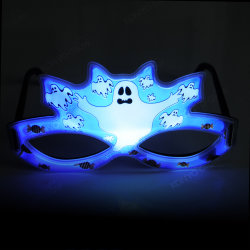 Les bougies de Eye Mask, favorise et décorations pour Halloween Party