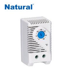Lampe compacte Thermostat numérique Industriel NT79, NT80