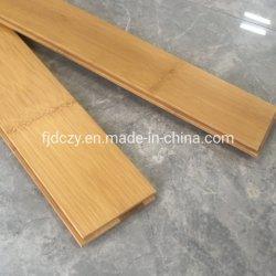 最もよい販売E0の等級のホーム装飾の屋内タケ木製のLileの積層の床
