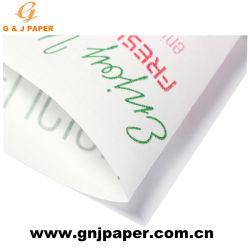 Nahrungsmittelgrad-gedrucktes Zwischenlage-Papier für Nahrungsmittelverpackung