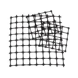 بوليبروبيلين بلاستيكيّة [بّ] [بإكس] ثنائيّ محور [جوغريدس] [20ن] [30ن] [40ن]