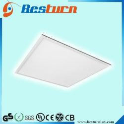 Ce/UL 40W, 50W HandelsDeckenverkleidung-Wand-Licht des büro-LED