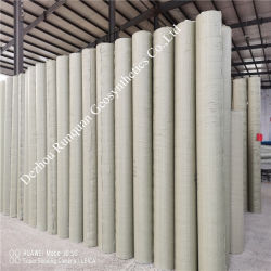 180G/M2 Piso alfombra 100% poliéster exposición alfombras Sport
