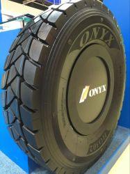 إطار شاحنة Onyx ذو سعر منخفض 11r22.5 315/80r22.5 12.00r24