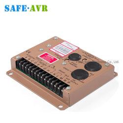 Groupe électrogène Générateur Unité de commande du régulateur de régime moteur ESD Contrôleur5500e