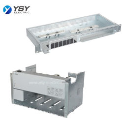 листовой металл штамповки деталей ЭБУ и электронных компонентов