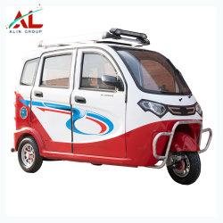 3 Sitzchina-mini preiswertes elektrisches Dreirad des Rad-3/elektrisches Fahrzeug