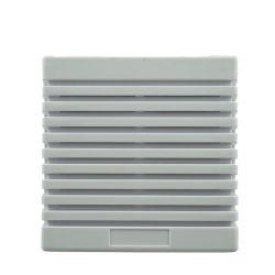 Lautsprecher-Hupen-Sirene der Fabrik-Preis-elektronische Sirene-15W