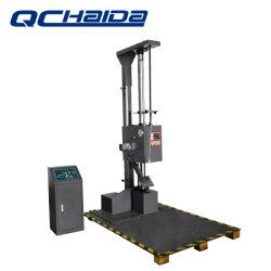 De Machine van de Daling van de Tablet van het Meetapparaat van de Doos van de verpakking voor Mobiele Phone/MP4