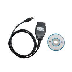 Диапазон Land Rover Mkiii-All коммуникации
