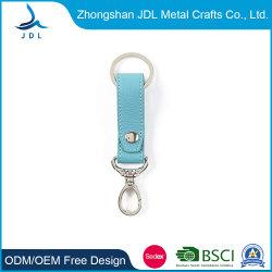 Nous bon marché de gros drapeau personnalisé cadeau promotionnel 3D en PVC souple en silicone/Key Ring (021)