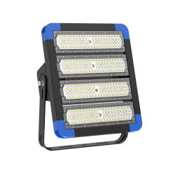 8 Arten-heller Punkt-Muster-Lager-Fabrik Gynasium industrielles LED hohes Cer RoHS GS SAA des Bucht-Licht-200W 28000lm 140lm/W IP66 LED Highbay helles FCC
