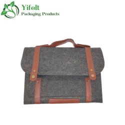 غطاء حقيبة محمول مخصص للشعارالمصنع مع واقي للجيب غطاء علبة حمل بوصات مختلف