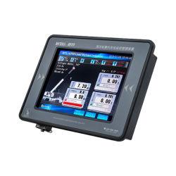 25t Tadano Crane Safe Load indicator System/SLI/RCI/LMI WTL-A700 Load Monitoring Systeem in hydraulische mobiele kranen