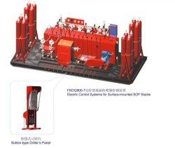 5000 باوند لكل بوصة مربعة FH 28-70 API أنولار بوب / أنولار الانفجار مانع الانفجار في الصين