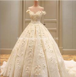 2021 زهرات العروس للزهور العروس اللباس العروس ويملك المهرجون المهرجون من ويستدو دي نويفا
