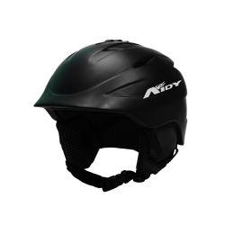 패셔너블한 저렴하고 조밀한 성인 스키 스노우 스케이트보드 사이클링 헬멧 자전거 벽 마운트