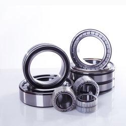 角中国の安い価格SKF Timken NSK NTN Koyo NACHI THK IKOは球形か円柱/Tapered/Metricの軸受およびまたは挿入するか、または押し出したりまたはピロー・ブロック