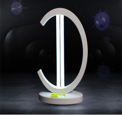 Светодиод Quartz УФ 254 нм или 185 нм благодаря удивительным возможностям принтеров Germicidal УФ стерилизатор светодиодные лампы гель для дезинфекции УФ лампы