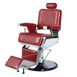 Mobiliário de cabeleireiro Barbearia Beleza Cadeira Cadeira de cabeleireiro Barbeiro Presidente