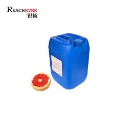 공장 도매 그래프루트 오일 100% 천연 향기 그래프루트 에센셜 오일 가격 대량