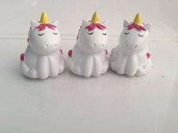(LB525) Unicorn 입술 크림 취향