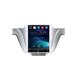 [Fornitore/grossista] autoradio dello schermo di VW Tesla di Volkswagen in autoradio per l'audio (inferiore) 2016 dell'unità della testa dell'unità di percorso di Lavida Bluetooth