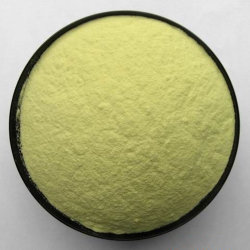 La pureté de l'OB 99%Min Fluorescent Brightener 184 pour les revêtements des peintures
