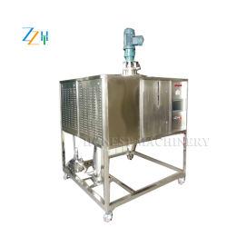 Mikrowellen-Extraktion-Gerät für Verkauf
