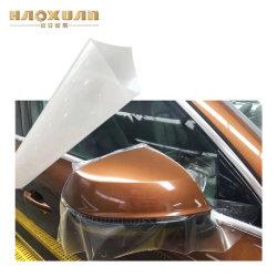 TPU Ppf Exibir Carro de película de protecção de pintura