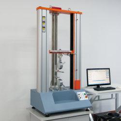 Servo électronique Machine d'essai de compression universel 10kn
