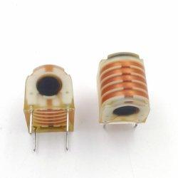 펄스 플라이백 변압기 점화 코일 12V DC 음극 이온 발전기