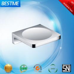 Accessori d'ottone Bg-D21007-2 degli articoli sanitari della stanza da bagno