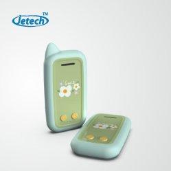 Talkie Walkie Téléphone Portable Mini jouet pour enfants