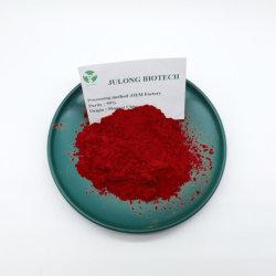 Wasserlöslicher Französischer Traubenkernextrakt 95% Proanthocyanidin