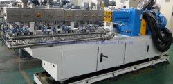 Chuangbo Lab Nylon Extrusions Machine Produktionslinie Aus Kunststoff