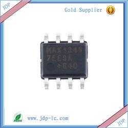 오리지널 패치 Max13487eesa SOIC-8 RS-485/RS-422 트랜시버 칩